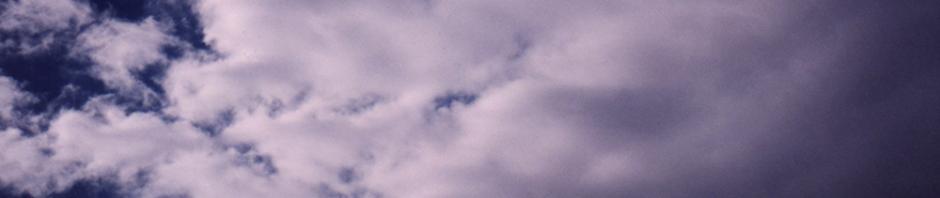 Clouds 02 Cat Rutgers