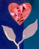 Valentine Scan Thumbnail © Catherine Rutgers
