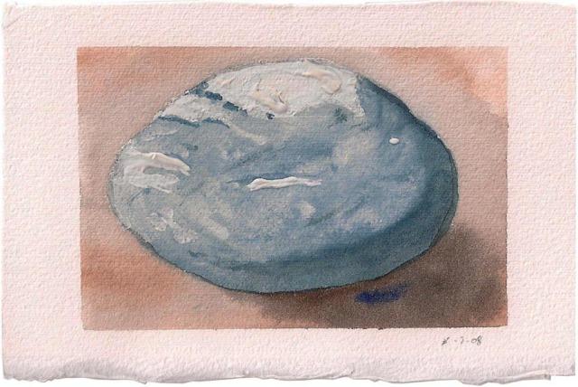 Stone 02 © Brian Olewnick