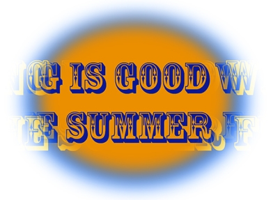 Summer Goodness © Catherine Rutgers 2012