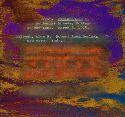 Biblio Opening © Catherine Rutgers 2012