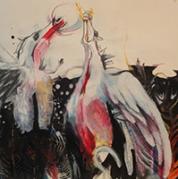 Traditional Spring Uprising thumb-size © Sarah Valeri 2013