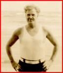 Walter Gladstone Darbyshire 1920 © Catherine Rutgers 2013