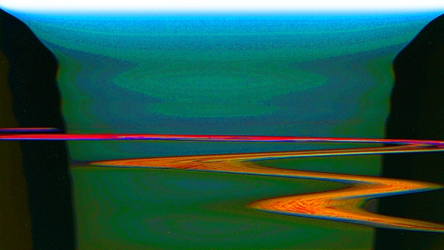 Winding Road v2 © Catherine Rutgers 2015