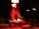 06 Red Night Cat thumbnail © Tom Burnett 2014